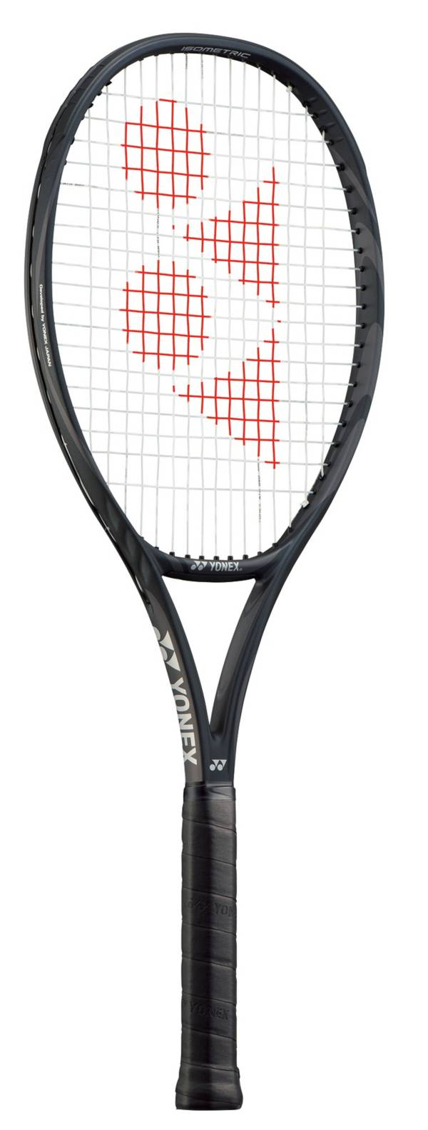 Yonex VCore Game Tennis Racquet product image