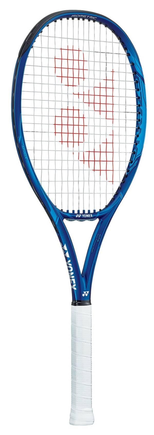 Yonex Ezone 100SL Tennis Racquet product image