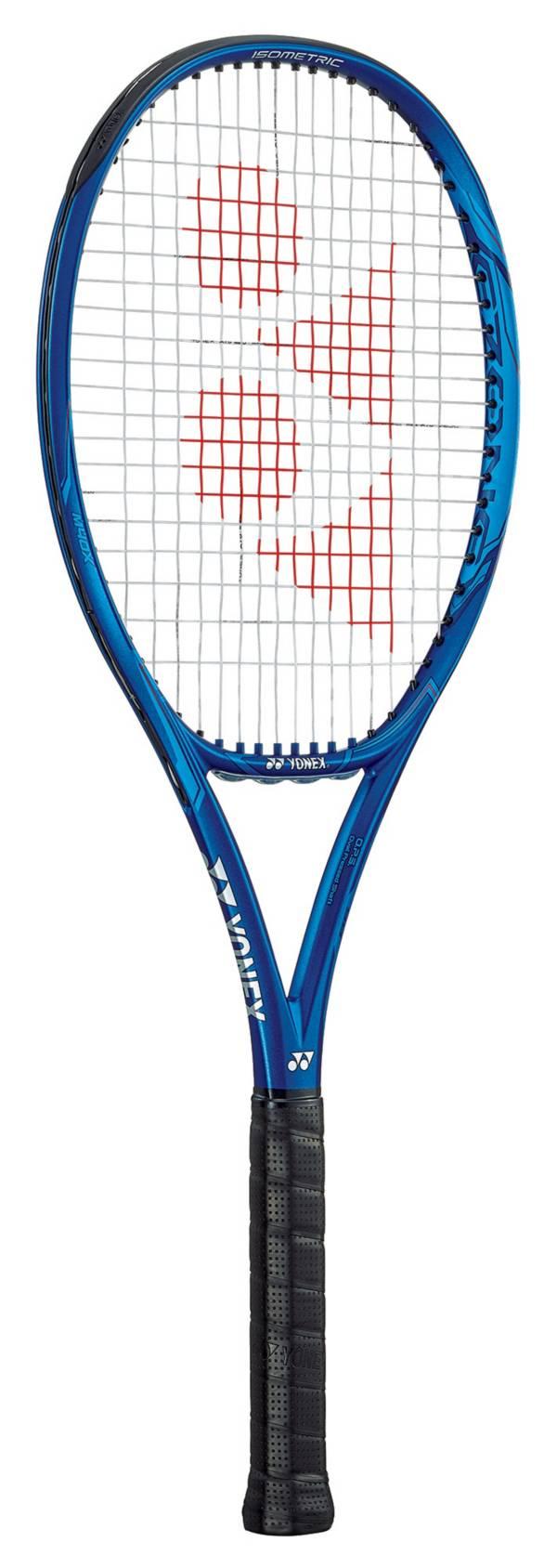 Yonex Ezone 98 Tennis Racquet product image
