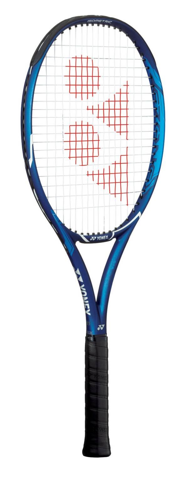 Yonex Ezone Ace Tennis Racquet product image