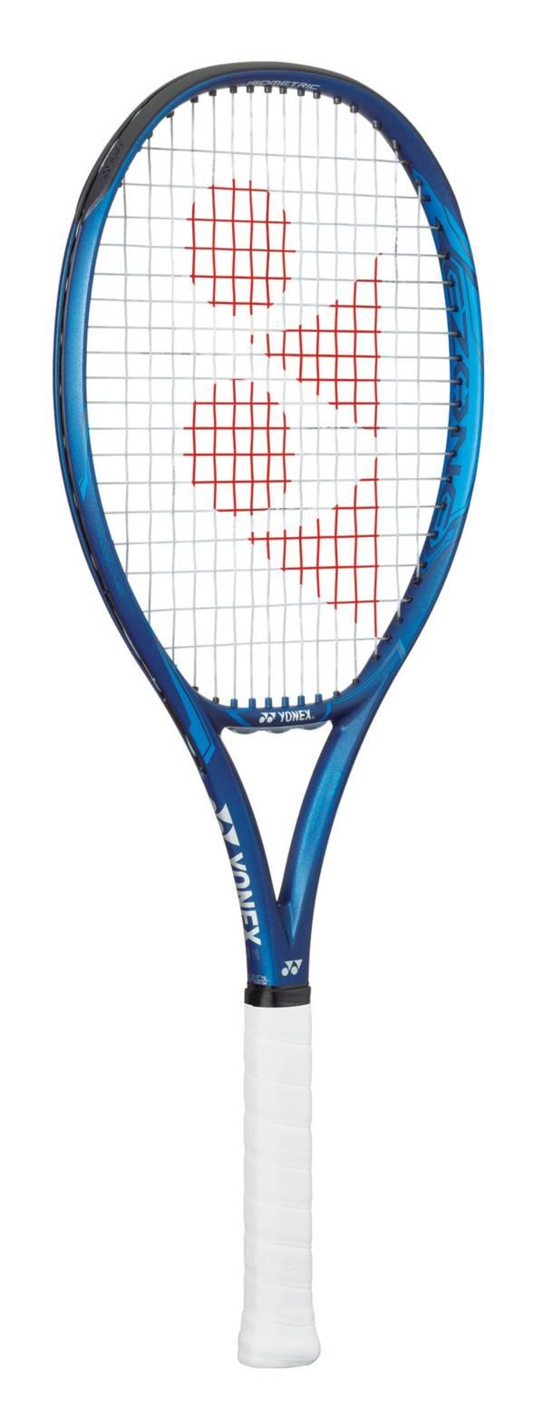 Yonex Ezone Feel Tennis Racquet product image