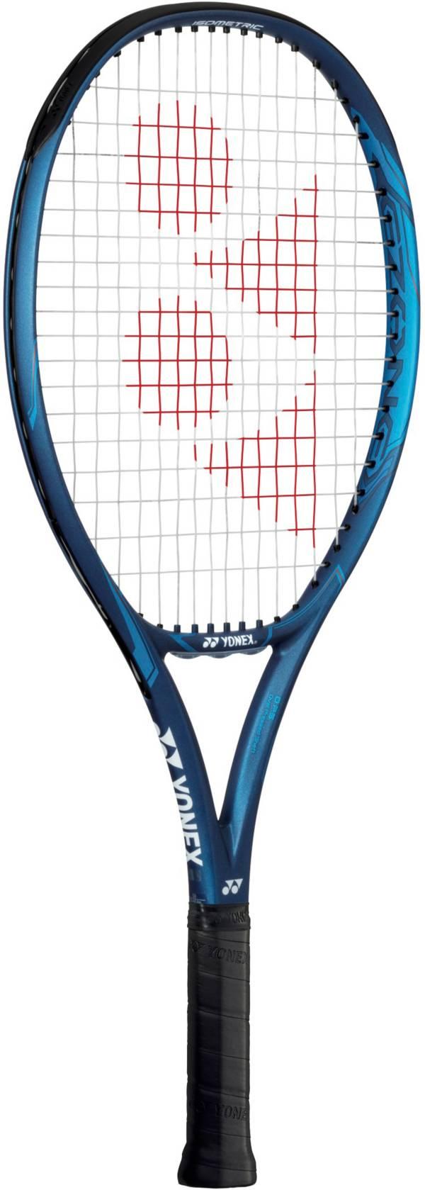 "Yonex EZONE 25"" Junior Tennis Racquet product image"