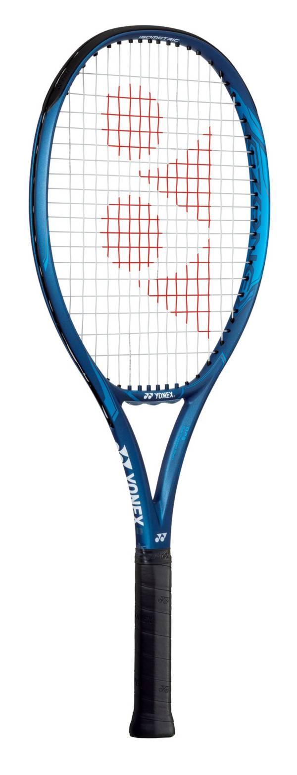 "Yonex Ezone 26"" Junior Tennis Racquet product image"