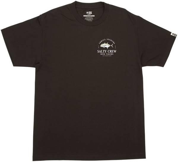 Salty Crew Men's GT Short Sleeve T-Shirt product image