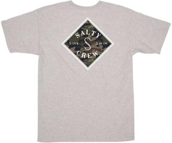 Salty Crew Men's Tippet Decoy Short Sleeve T-Shirt product image