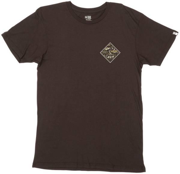 Salty Crew Men's Tippet Seaside Short Sleeve T-Shirt product image