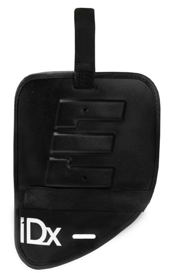 Epoch Men's iD X Lacrosse Bicep Pad product image