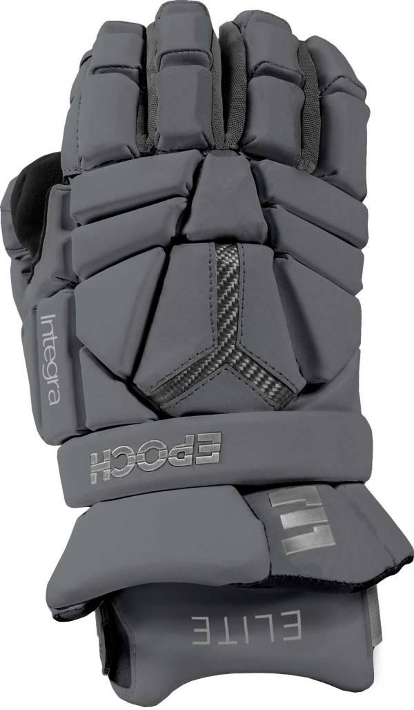 Epoch Lacrosse Men's Integra Elite Gloves product image