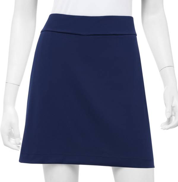 "EP Pro Women's 19"" Stretch Golf Skort product image"