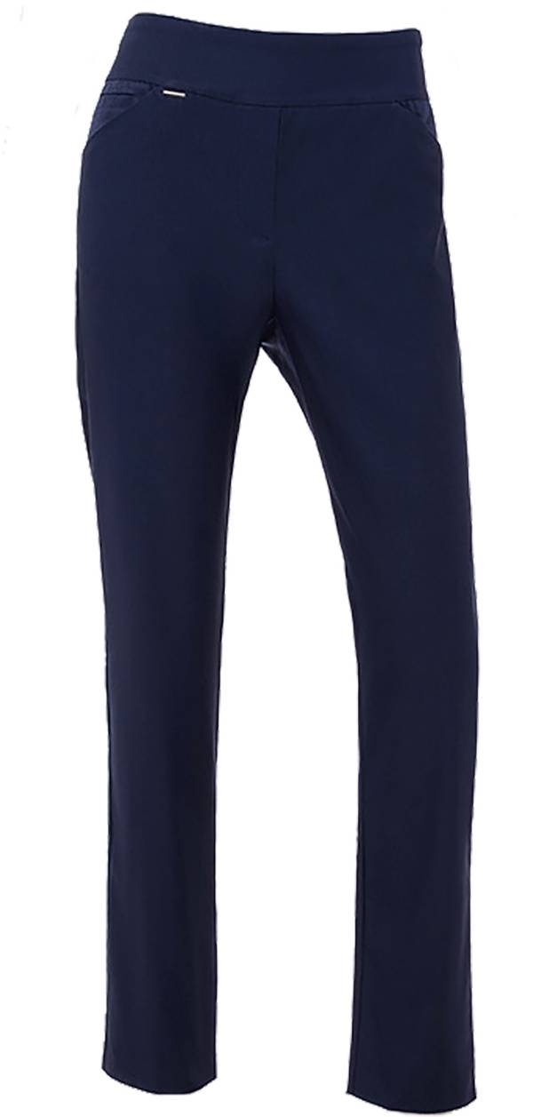 EP Pro Women's Inky Pull-On Golf Pants product image