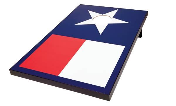 Rec League Texas 2' x 3' Cornhole Boards product image
