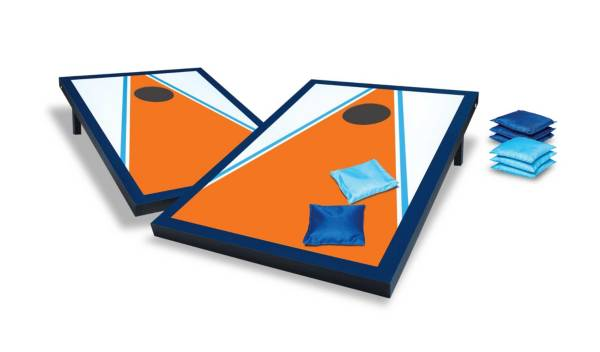 Rec League 2' x 3' Cornhole Boards product image