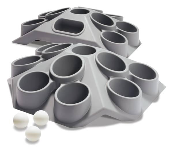 Rec League Pong Peak product image