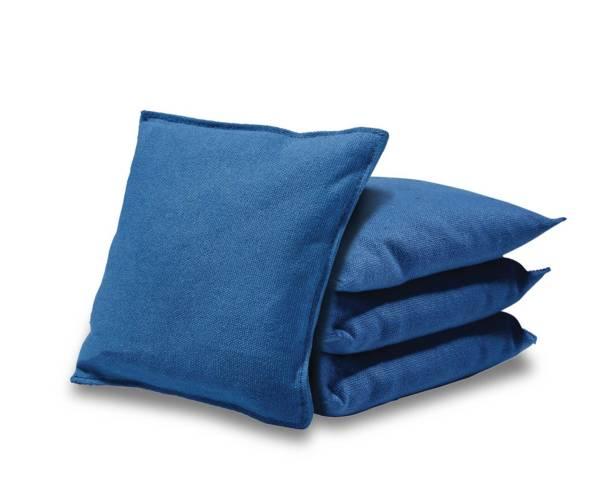 Rec League Regulation Cornhole Bags 4-Pack product image
