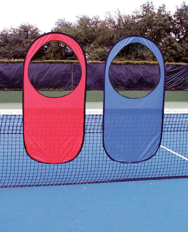 OnCourt OffCourt Big Pop-Up Targets - 2 Pack product image