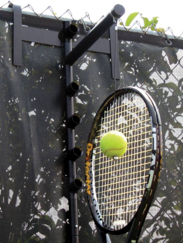 OnCourt OffCourt Fence Trainer product image