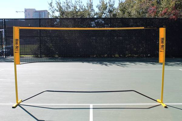 OnCourt OffCourt 10' Mini-Net Replacement Net product image