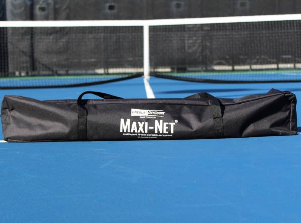 OnCourt OffCourt 18' Maxi-Net Replacement Net product image