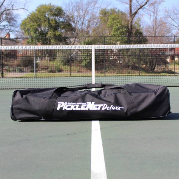 OnCourt OffCourt PickleNet Replacement Net product image