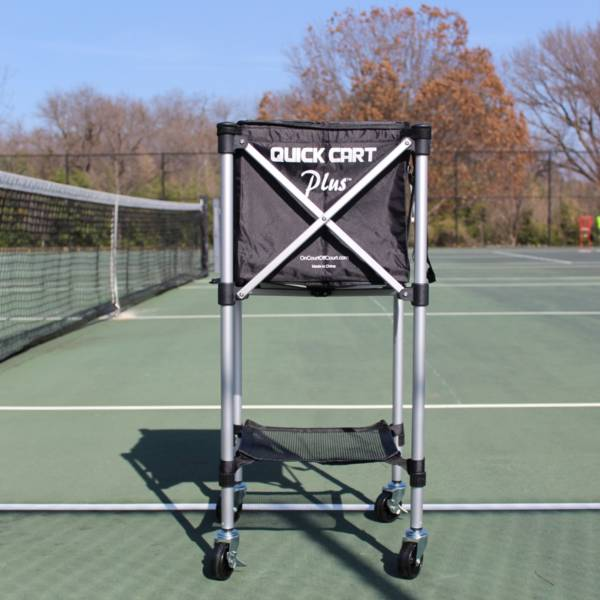 OnCourt OffCourt Quick Cart Plus product image