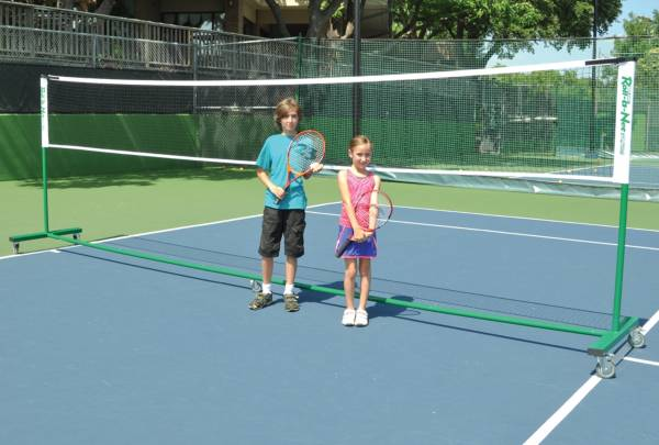 OnCourt OffCourt Roll-a-Net product image