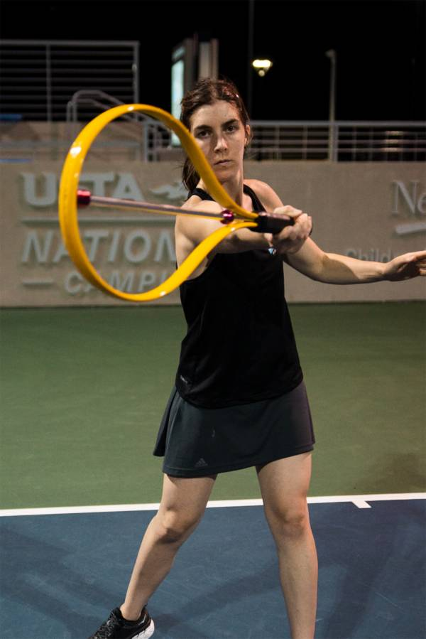 OnCourt OffCourt Snap Racquet product image