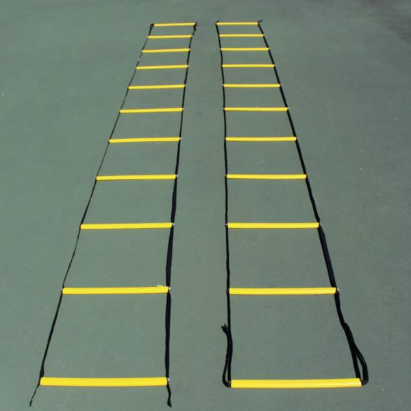 OnCourt OffCourt Sport Ladder product image