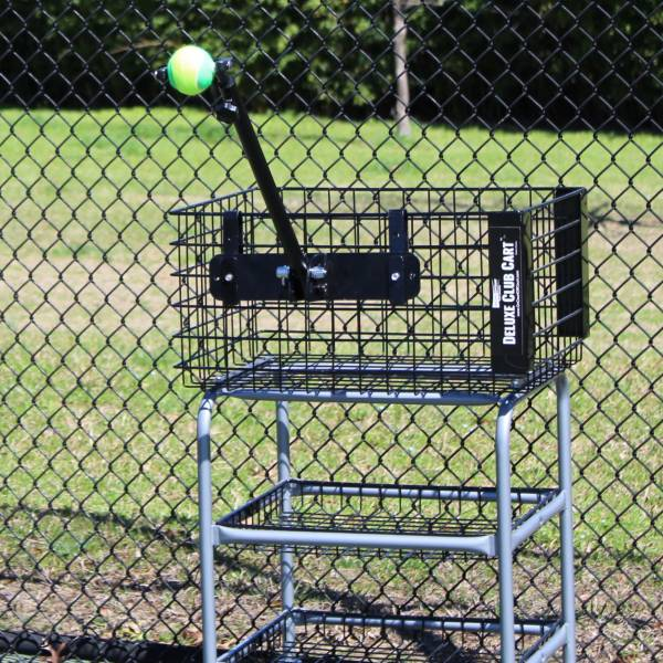 OnCourt OffCourt TopSpin Solution product image