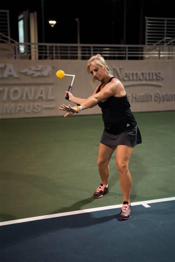 OnCourt OffCourt Wrist Racquet product image