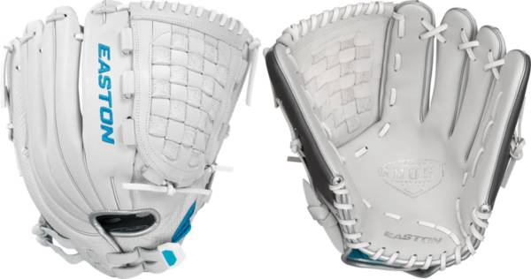 Easton 12.5'' Ghost Tournament Elite Series Fastpitch Glove 2021 product image