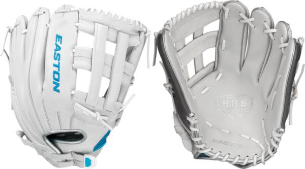 Easton 12.75'' Ghost Tournament Elite Series Fastpitch Glove 2021 product image