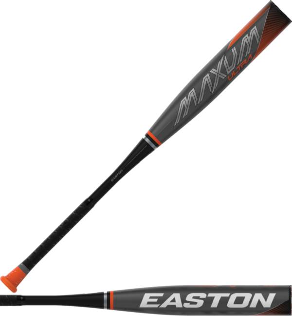 Easton Maxum Ultra BBCOR Bat 2021 (-3) product image