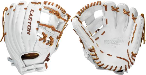 Easton 11.5'' Professional Collection Series Fastpitch Glove 2021 product image