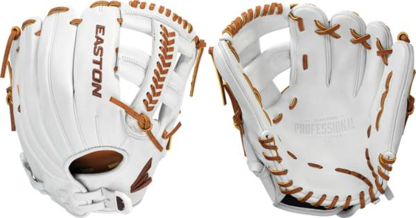 Easton 11.75'' Professional Collection Series Fastpitch Glove 2021 product image