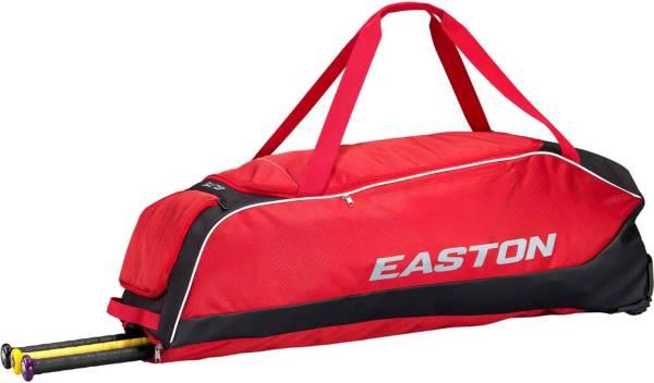 Easton Walk-Off Elite Wheeled Bat Bag product image