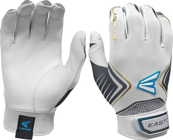 Easton Ghost Fastpitch Batting Gloves 2020 product image