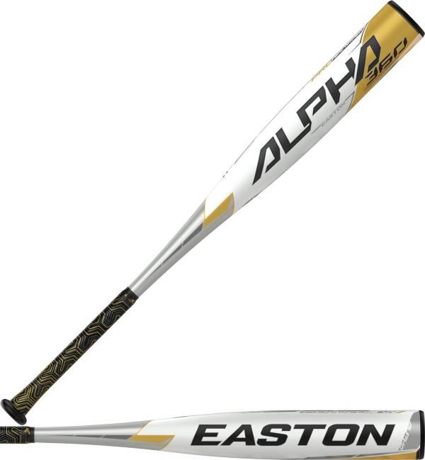 Easton Alpha 360 USSSA Bat 2020 (-5) product image