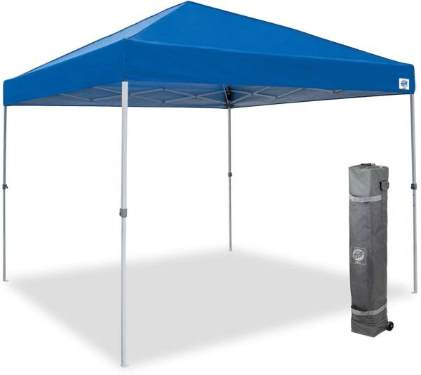 E-Z UP Patriot 10' x 10' Instant Canopy product image