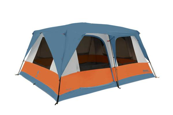 Eureka! Copper Canyon LX 12 Person Tent product image