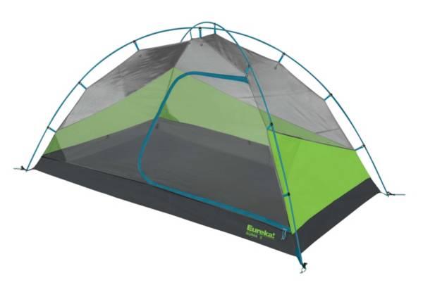 Eureka! Suma 2-Person Tent product image