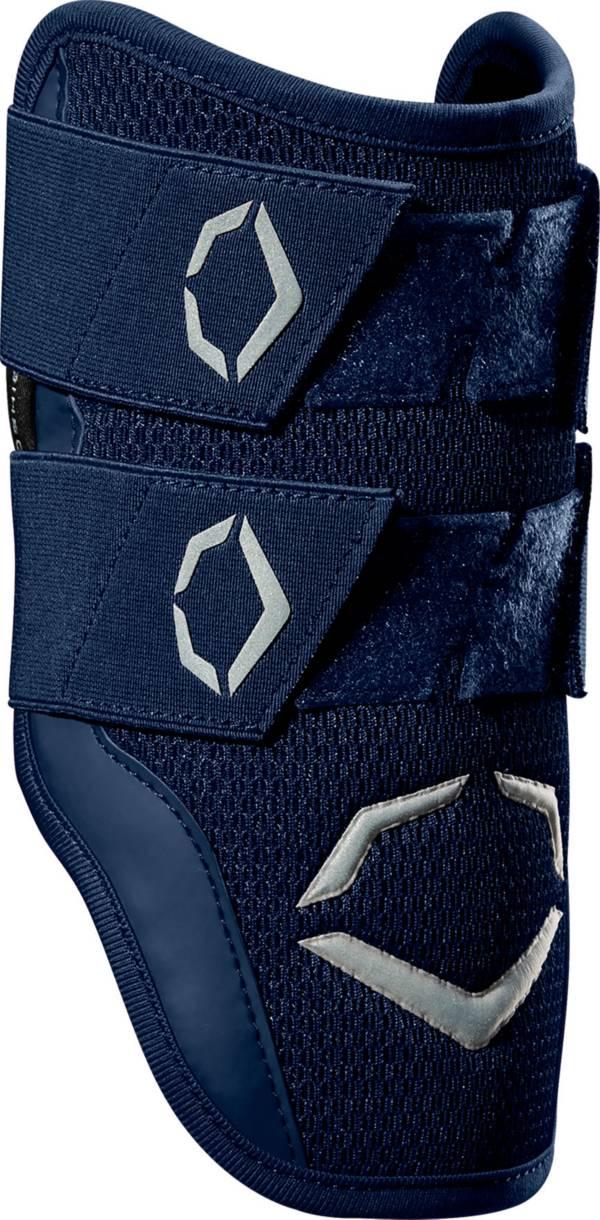 EvoShield Pro-SRZ Batter's Double Strap Elbow Guard product image