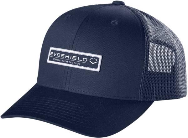 EvoShield Men's Pro Patch Snapback Hat product image