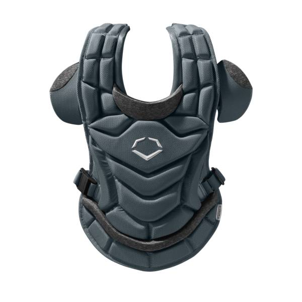 EvoShield Women's Pro-SRZ 15'' Fastpitch Catcher's Chest Protector product image