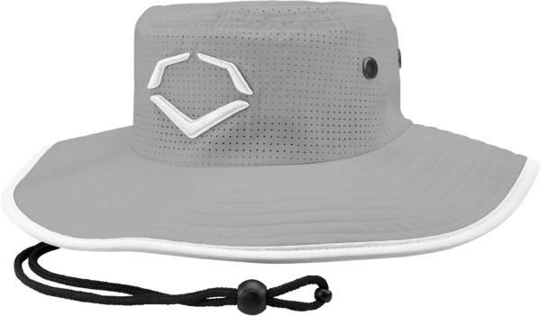 EvoShield Logo Bucket Hat product image