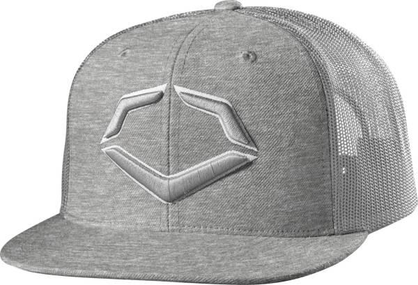 EvoShield B.I.G. Snapback Hat product image