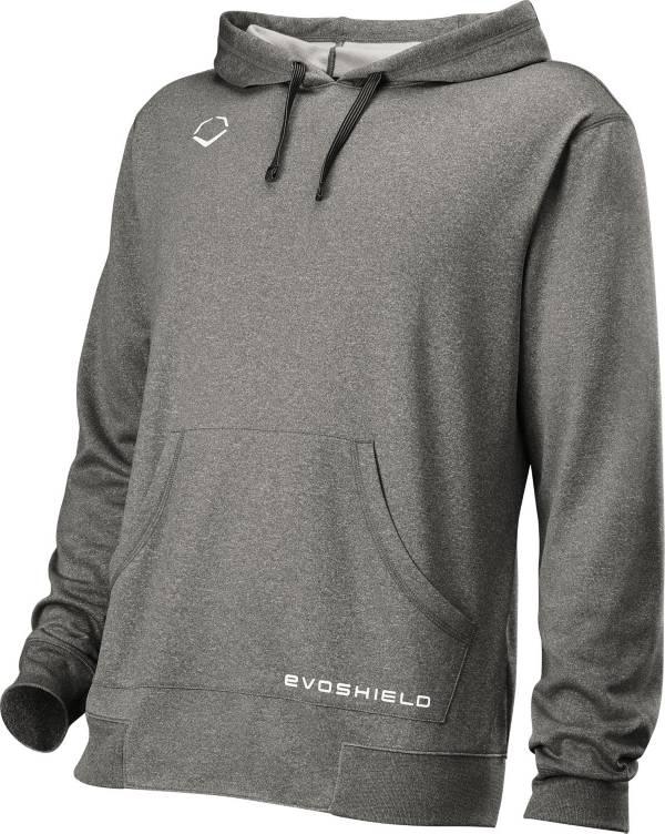 EvoShield Men's Pro Team Fleece Hoodie product image