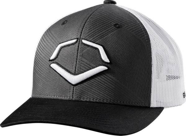 EvoShield Zig Zag Snapback Hat product image