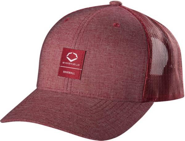 EvoShield Men's Tackdown Snapback Hat product image