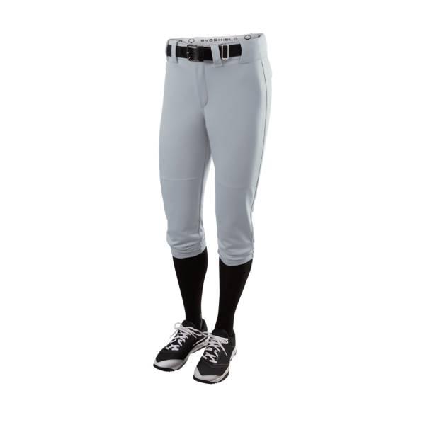 Evoshield Girls' Standout High Rise Softball Pants product image