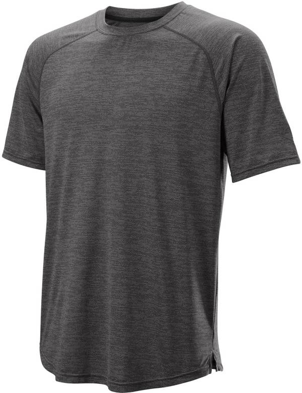 EvoShield Men's Pro Team Training Tee 2.0 product image